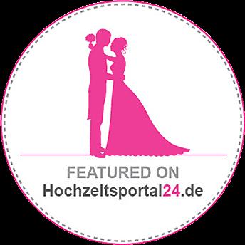 Hochzeitshomepage erstellen lassen Wedding Homepage